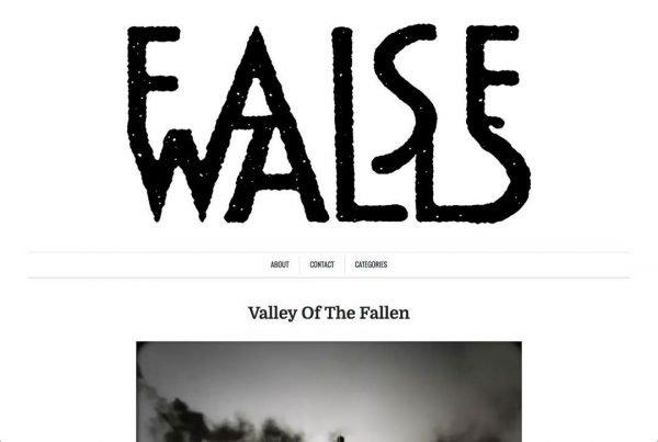 falsewalls